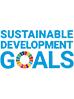 SDGs北海道