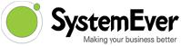 System Ever