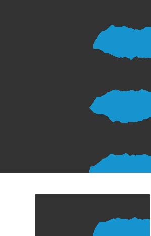 integrity(誠実) innovation(革新) ideal(理想) impress(感動)