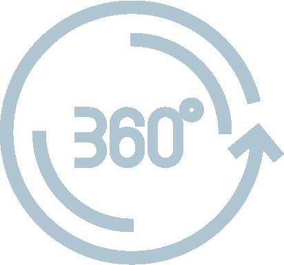 360°パノラマカメラ
